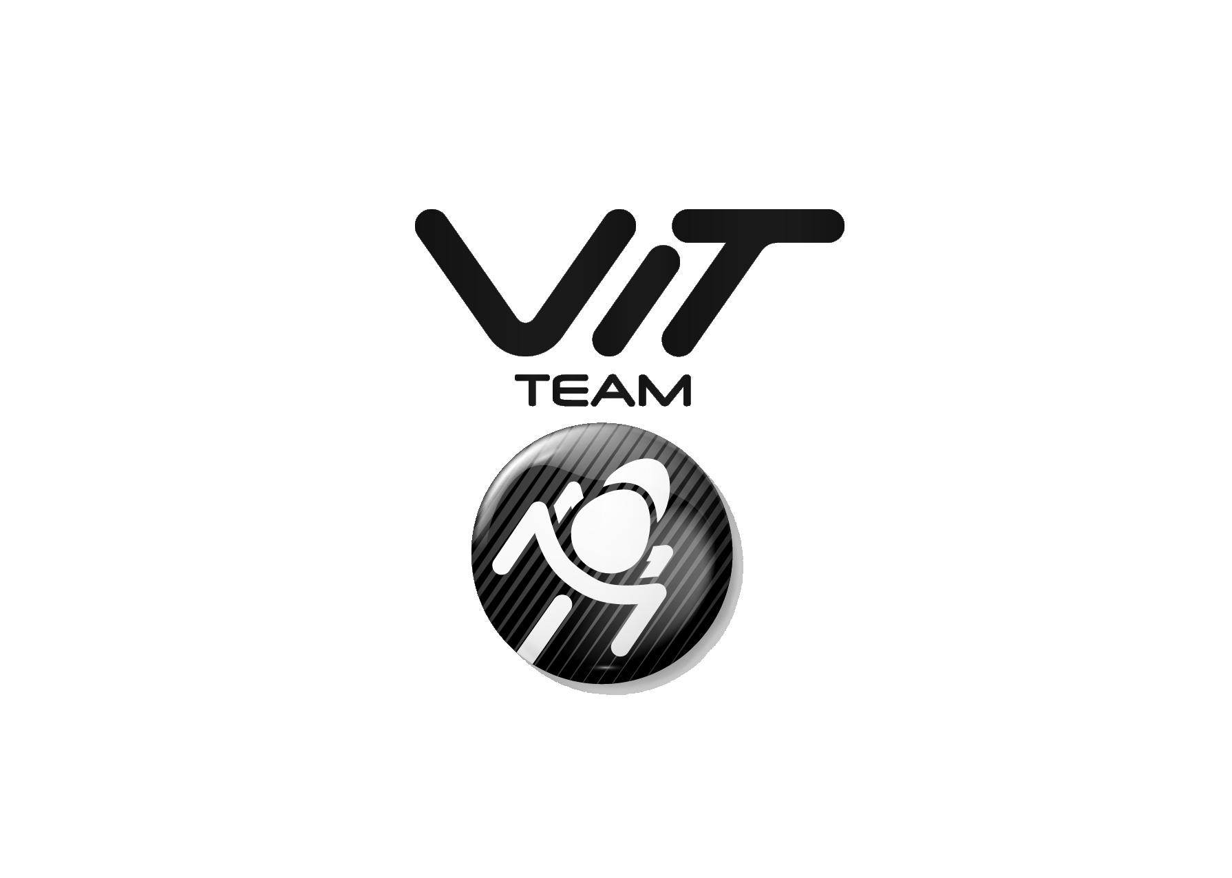 Team VIT