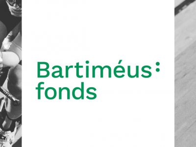 Bartimeus Fonds